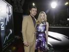 Justin Timberlake lança filme nos Estados Unidos