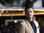 Justin Timberlake e Jessica Biel estariam noivos, diz site