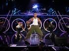 Roubo de celular pode levar Chris Brown para a cadeia, diz site