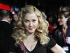 Invasor da casa de Madonna é internado em hospital psiquiátrico
