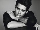 John Mayer cancela nova turnê por causa de problema nas cordas vocais