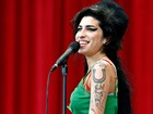 Inquérito da morte de Amy Winehouse pode ser ilegal