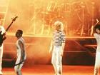 Queen anuncia CD com músicas inéditas de Freddie Mercury