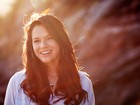 Bruna Marquezine aos 16: 'Prefiro namorar a ficar'