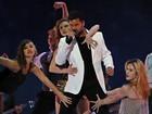 Ricky Martin viverá fase de mudanças, diz Mapa do Ano