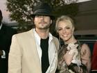 Kevin Federline sobre noivado de Britney Spears: 'Muito feliz por ela'