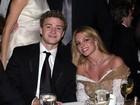 Lista de namorados de Britney Spears tem de rapper a paparazzo