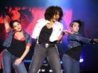 Janet Jackson pode se tornar jurada do 'X Factor', diz site