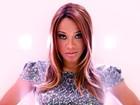 Leilah Moreno, vilã de 'Aquele Beijo', faz ensaio inspirado em Beyoncé