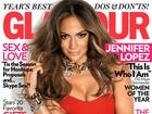 'Despedi o empresário que falou para eu perder peso', diz Jennifer Lopez
