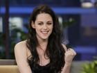 Em novo filme, Kristen Stewart dá soco em ator que interpretou Thor