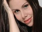 'Eu era uma ninfomaníaca braba', diz filha de Baby Consuelo