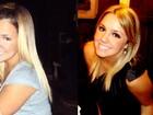 EGOsósias: Elas se acham a cara da Britney Spears!