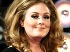 Adele voltará  a cantar em grande estilo: no Grammy 2012