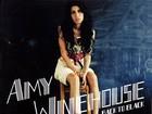 Vestido que Amy Winehouse usou em capa de CD será leiloado