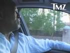 Conrad Murray gravou documentário sobre Michael durante julgamento