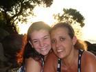 Rita Cadillac prepara festa de 15 anos para a neta