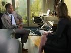 Médico fala sobre morte de M. Jackson: 'Eu não estava distraído'
