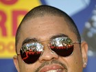 Rapper Heavy D morre aos 44 anos, diz site