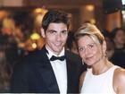 Reynaldo Gianecchini completa 39 anos. Veja fotos da carreira do ator