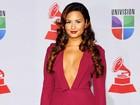 Demi Lovato volta a 'rehab' para falar sobre sua experiência