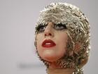 Lady Gaga demite diretora de arte por admitir se inspirar em Madonna