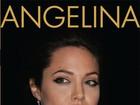 Confira trechos inéditos da biografia não autorizada de Angelina Jolie