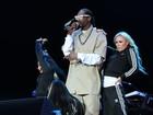 Snoop Dogg pode ser indiciado por fumar em festa no Líbano, diz site