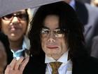 Mansão de Michael Jackson está à venda por cerca de US$ 24 milhões