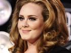 Filho de Adele deve nascer em setembro, diz revista