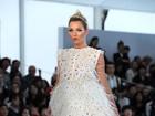 Colecionador compra foto de Kate Moss nua por R$ 45 mil, diz jornal