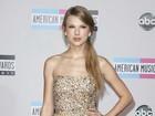 'O amor é um mistério para mim', diz Taylor Swift à revista