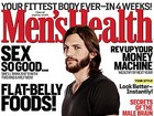 Ashton Kutcher a revista: 'Não ficaria com quem tenta me fazer mudar'