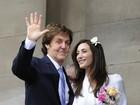 Paul McCartney volta a fazer shows no Brasil no fim do ano, diz jornal