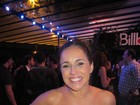 Daniela Mercury vai aumentar a família após o carnaval