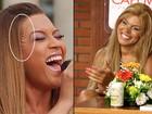 Técnica de aplique capilar da Mulher Jaca é a mesma usada por Beyoncé