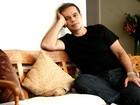 'Não nasci com esse dom' diz Diogo Vilela a jornal sobre paternidade