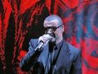 George Michael vai passar Natal em casa, em Londres, diz agência