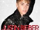Cansado de 'Então é Natal'? Confira a seleção do EGO de músicas natalinas