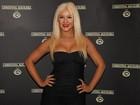 Christina Aguilera tem versatilidade profissional, diz Mapa Astral