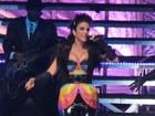 Ivete Sangalo leva o Madison Square Garden para o Rio de Janeiro