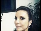 Internação de Ivete Sangalo leva o nome da cantora ao 'Trending Topics'