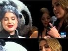 Assessor diz que declaração de Miley Cyrus sobre maconha era sarcasmo