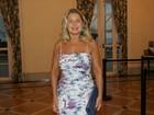 Vera Fischer estará na próxima novela de Glória Perez, afirma jornal