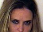 Ex-mulher de Charlie Sheen é presa por agressão e porte de cocaína