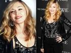 Madonna fecha contrato para fazer 3 álbuns. Cada um por US$ 1 milhão