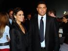 Mansão de Ronaldo em Itu será próxima a de Ana Hickann, diz blog