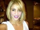 Carlinhos Brown convida Shakira para cantar em seu CD, diz jornal