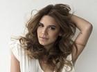 'Corri muito atrás' diz Carla Salle, sobre sucesso em 'Malhação'