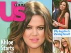 Irmã de Kim Kardashian recorre a fertilização in vitro para engravidar